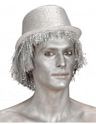 Silversmink