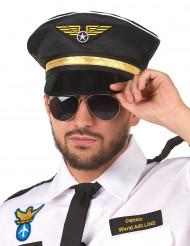 Pilotmössa vuxna