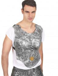 Romerskt bröstpansar vuxna