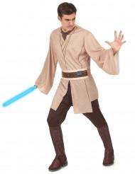 Jedi Star Wars™ - utklädnad vuxen