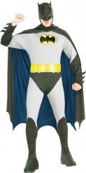 Batman The Animated Series™ herrdräkt
