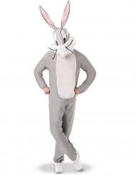 Snurre Sprätt™ - utklädnad vuxen