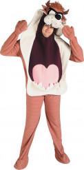 Taz Looney Tunes™ - utklädnad vuxen