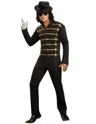 Michael Jackson™ jacka vuxen