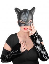 Catwoman™ set vuxen