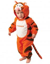 Tiger™ dräkt Bebis - Disney