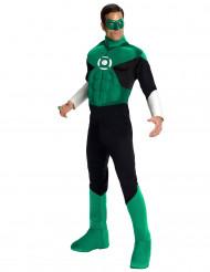Green Lantern™ - utklädnad vuxen