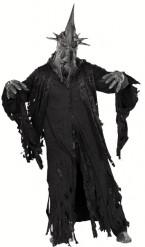 Maskeraddräkt Sauron Sagan om ringen™