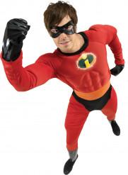 Superhjältarna™ -kostym man