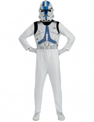 Clone Trooper dräkt Star Wars™