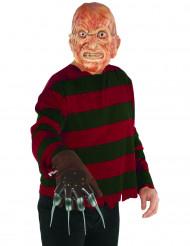 Freddy Krueger™ set vuxen
