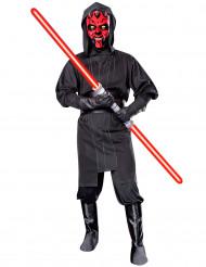 Maskeraddräkt Darth Maul™ vuxen Star Wars™