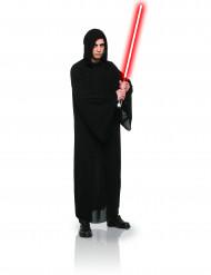 Star Wars™ Sith™ Maskeraddräkt Man