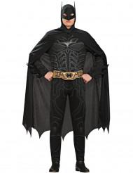 Batman™ - utklädnad vuxen