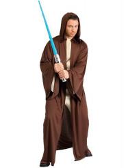 Jedi™ Star Wars™ - utklädnad vuxen