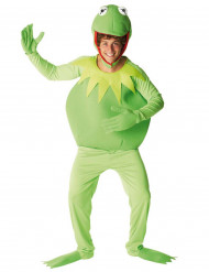 Grodan Kermit-dräkt Mupparna™