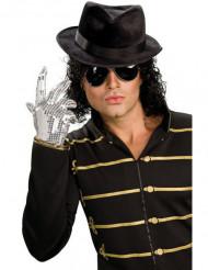 Michael Jackson™ hatt