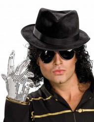 Michael Jackson™ glasögon