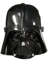 Darth Vader™ mask barn