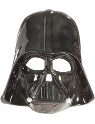 Darth Vader™ Star Wars™ mask barn