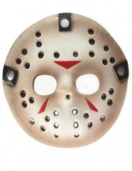 Mask från Fredagen 13 för vuxna