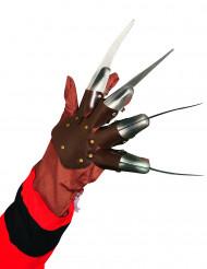Freddy Krueger™ handske