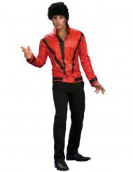 Michael Jackson Thriller™ klassisk jacka herrstorlek