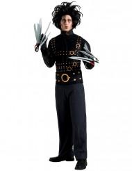 Edward Scissorhands™-utklädnad vuxen