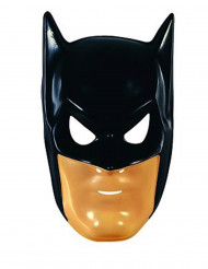 Batman™ mask