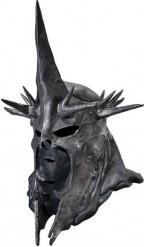 Sauron Sagan om ringen™ mask vuxen
