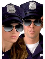 Polis glasögon vuxen