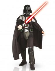 Darth Vader™ - Maskeraddräkt för vuxna