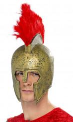Gladiator hjälm vuxen