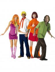 Scooby Doo™ gruppdräkt