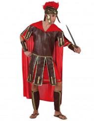 Centuriondräkt Herrdräkt