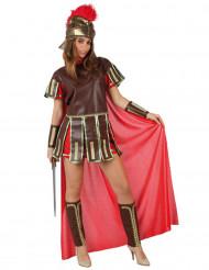 Romersk soldat - utklädnad vuxen