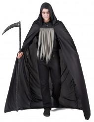 Lieman - utklädnad vuxen Halloween