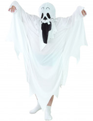 Spöke - utklädnad barn Halloween