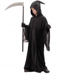 Döden - utklädnad barn Halloween
