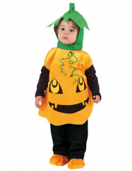 Maskeradkläder för barn Halloween Bus eller godis Magi och skräck 0 ... 8a3cab684d9e2