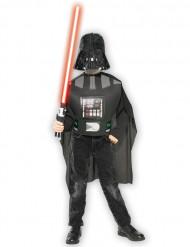 Darth Vader™ kit för barn