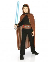 Star Wars™ maskeradkläder och tillbehör på Vegaoo.se - sida 3 f956de9c961d1