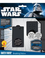 Ljudeffektskit Darth Vader™