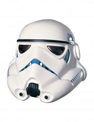 Mask Stormtrooper™ Vuxen