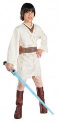 Obi-Wan Kenobi™ från Star Wars™ - Maskeradkläder för barn