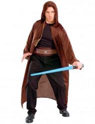 Star Wars Jedi™ tillbehörssats med mantel