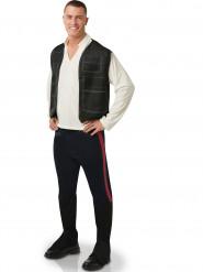 Han Solo™ - Klassisk maskeraddräkt för vuxna från Star Wars™