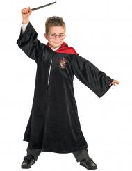 Lyxig Harry Potter™ kåpa - Maskeradkläder för barn