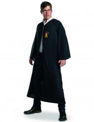 Maskeraddräkt Harry Potter™ vuxen