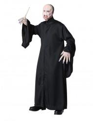Maskeraddräkt Voldemort™ vuxen